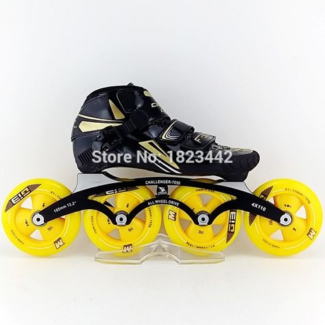 hyper wheel skating shoes