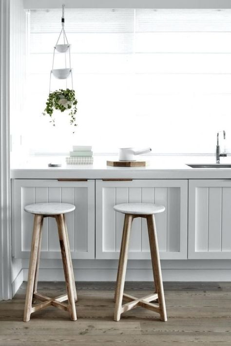 Admirable Exterior Wonderful Legged Stools Shaker Wooden Bar Stools Pdpeps Interior Chair Design Pdpepsorg