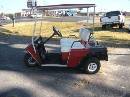 vintage golf cart wiring diagrams on vintage golf cart parts, boat  motor diagrams,