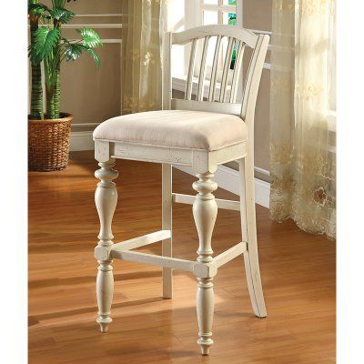 Astounding Riverside Mix N Match Upholstered Bar Stools Dover White Gmtry Best Dining Table And Chair Ideas Images Gmtryco