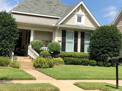 Pin By Sheri Lee Norris Dfw Texas Realtor On Texas Style Homes In