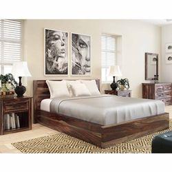 Jamaica 5 Piece Bedroom Set Buy Bedroom Furniture Bedroom Set