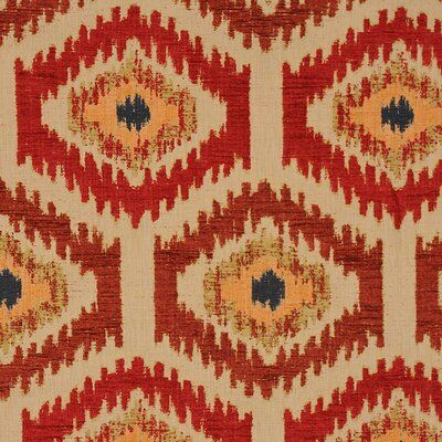 Rm Coco Allure Abstract Fabric Wayfair In 2020 Rm Coco Fabric Fabric Decor