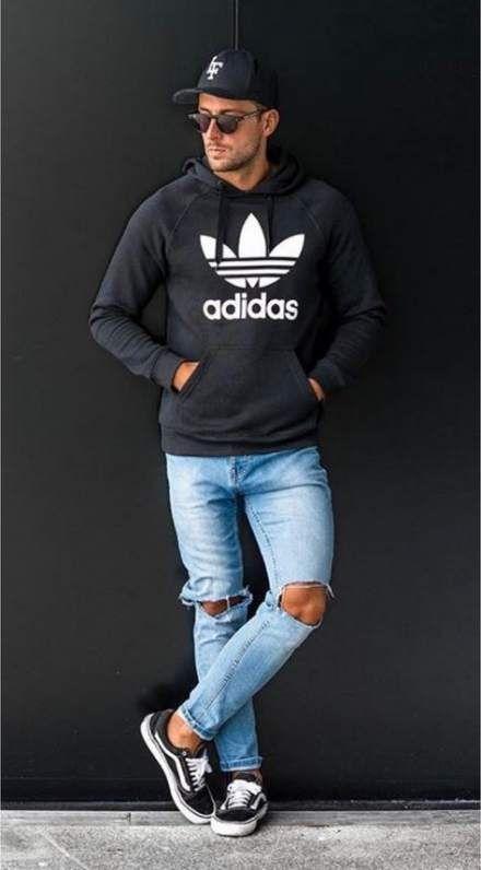 adidas jeans 47