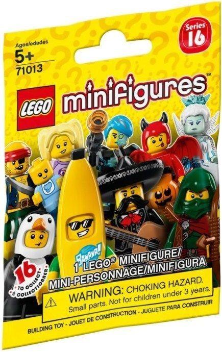 Lego Minifigures Buy Lego Lego Lego Minifigures