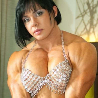 Man boob surgery