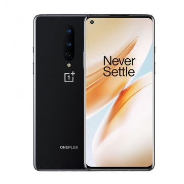 Pin On 5g Mobile Cell Phone 5g Smartphone
