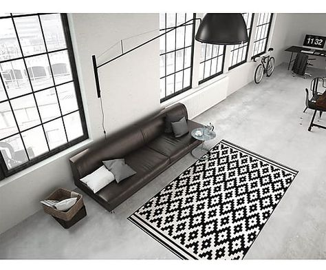 Teppich Susa