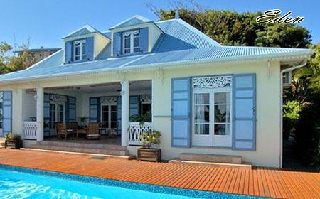 8 best construction maison Guadeloupe images on Pinterest House