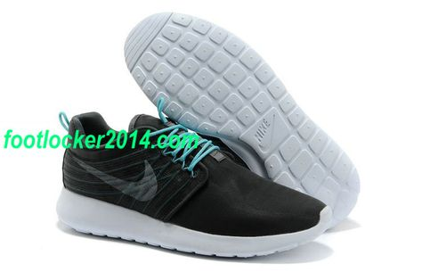 new styles 506f0 e7377 Nike Roshe Run Dyn FW QS Night Stadium Medium Grey Sport Turquoise 580579  030