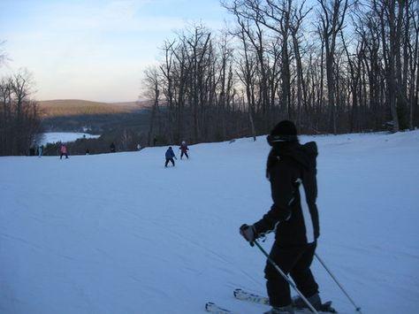 Wachusett Mountain Ski Area (Princeton) - 2021 All You Need to Know BEFORE You Go (with Photos) - Tripadvisor