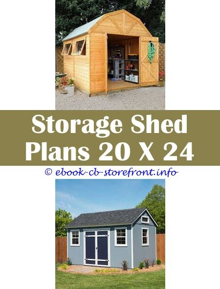 7 Positive Cool Ideas Shed Designs Queensland Diy Modern Shed Plans Pool Shed Building Plans Shed Building Rent To Own Outdoor Wooden Shed Plans