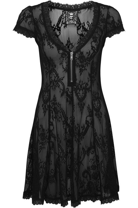Hippie Outfits, Hippie Dresses, Casual Dresses, Short Dresses, Lace Dress, Alternative Outfits, Hippy Dress, Gothic Hippie, Cute Outfits