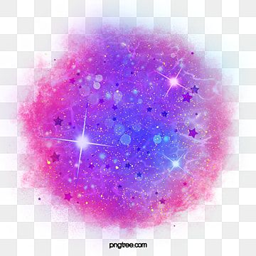 Fantasy Galaxy Star Light Effect Luminous Efficiency Starry Sky Galaxy Png Transparent Clipart Image And Psd File For Free Download Galaxy Wallpaper Black Background Images Flower Lights