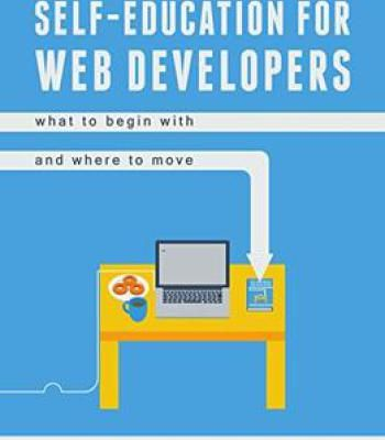 Internet And Web Designing Book Pdf