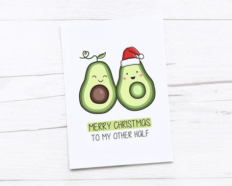Insignia PIN DE 2 avocardo broocho vegetariano vegano dibujos animados Joyería I Love aguacates