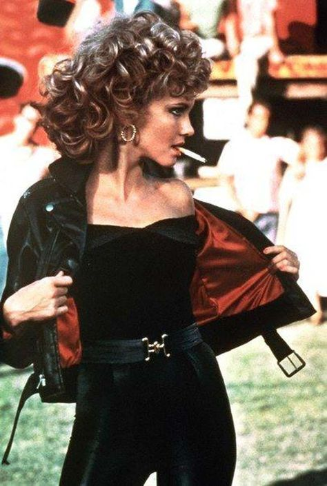 Horror Stories From Behind The Scenes Of Grease