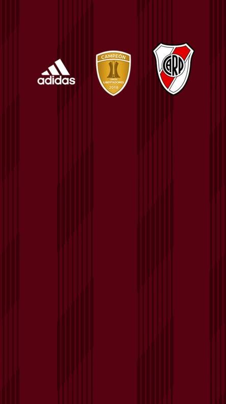 Phonejerseys Zedge Wallpapers And Ringtones Adidas Wallpapers Soccer Kits River