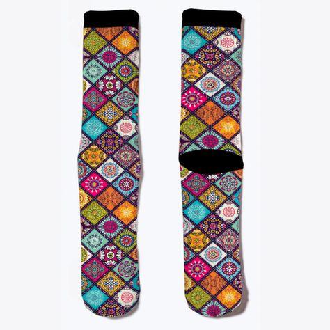 compressionsocks Christmas Socks Coral #Socks...