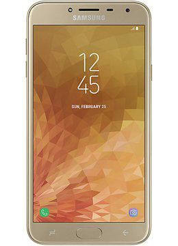 Samsung Galaxy J4 Mobile Phone See Full Specifications Features And Review Of This Samsung Phone On Cellphone In Dual Sim Phones Samsung Samsung Galaxy