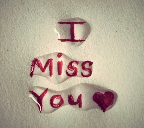 ImageFind images and videos about love, you and write on We Heart It - the app to get lost in what you love.