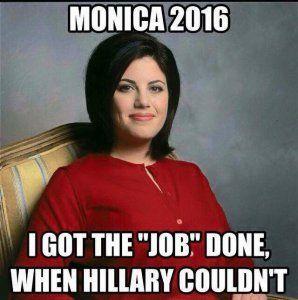 a67198c9075db31ea5d4605c00ad7436 15 best political memes images on pinterest political memes