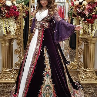 Pin By روفان Tv On ستايل Soiree Dress Afghan Dresses Dresses
