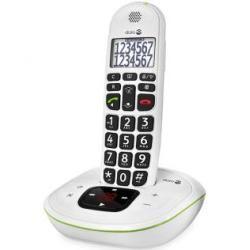 Seniorentelefon Doro Phoneeasy 115 Weissaktivwelt Aktiv