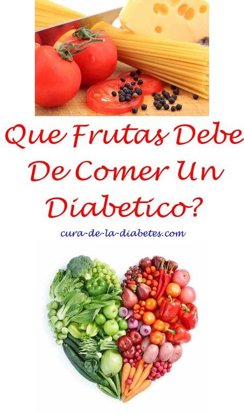 mejores alimentos para comer si tiene diabetes gestacional