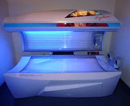 3 Benefits Of Home Tanning Beds Tanning Bed Used Tanning Beds Tanning Bed Bulbs