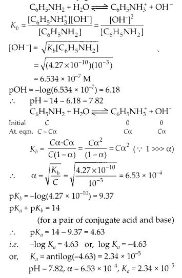 Pin By Nirmalacbse On Ncert Solutions For Class 11 Chemistry