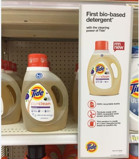 Related Image Laundry Detergent Cleaning Mustard Bottle
