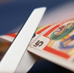 Print coupons still rule, but online and mobile coupons are catching up - San Antonio Business Journal