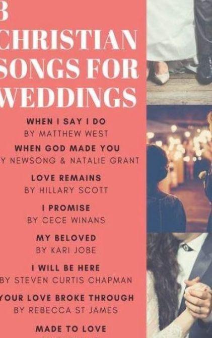 Wedding Songs Recessional Receptions 57 Trendy Ideas Wedding Kari Jobe Kari Jobe Pentatonix Ukulele Chords Imagine Dragons In 2020 Wedding Songs Christian Songs Songs