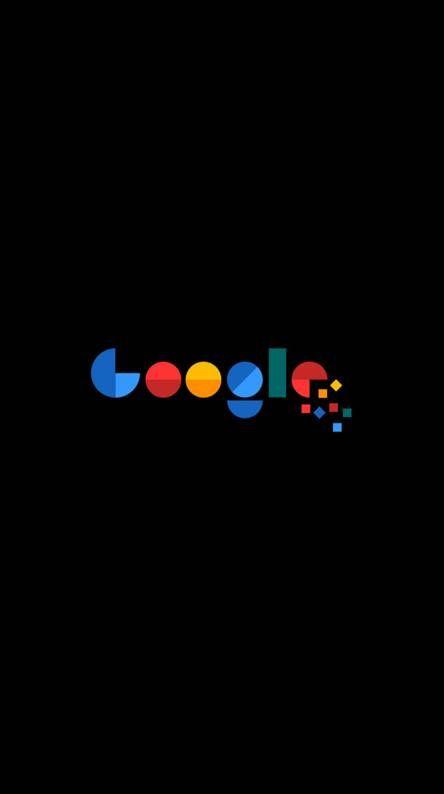 Google 2019 4k Google Pixel Wallpaper Google Wallpaper Hd Logo Wallpaper Hd Free google wallpaper and screensavers