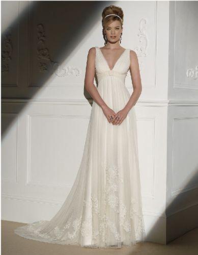 novia d'art edurne | fashion | vestidos de novia, novios y boda
