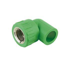 Pin On Pp R Plumbing Series
