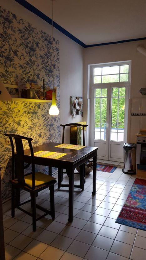 3 Zimmer Wohnung München Mieten