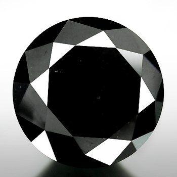 Image By Epi On Ocs A Bunch O Npcs Black Diamond Diamond Earrings Online Black Diamond Earrings