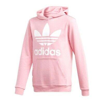 Ad(eBay Url) Adidas Hooded Sweatshirt