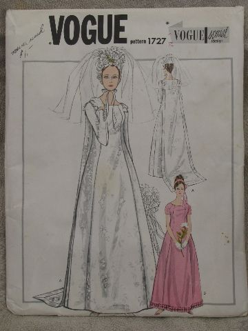 Simplicity 6192 - Vintage 1960s Sewing Pattern - Misses\' Coat And ...