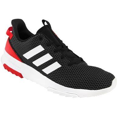 Adidas Cloudfoam Racer Tr Running Shoes Mens Running Shoes For Men Sneakers Adidas Cloudfoam