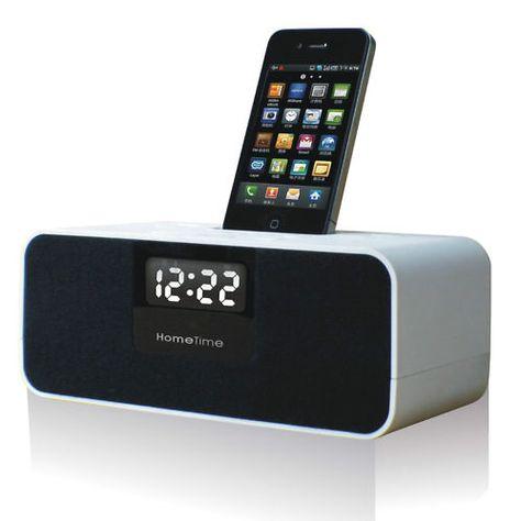 iphone speaker sims 4