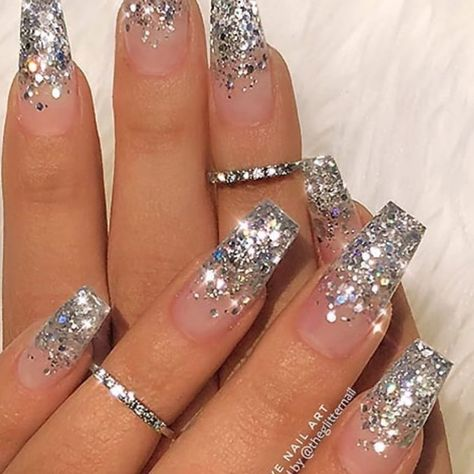 balarina nails| nails diy| valentine nails| nails metalic| nails sparkle| nails colors| nails formal| nails classic| nails shellac| nails burgundy| mal nails| sparkle nails| tumblr nails| jasmine nails| geleration nails #nails #peg #fingernail #toenail #hammer #claw #brad #hobnail #metal #doornail #arrest #nab #smash #blast #apprehend #cop #collar #complete #boom #nailhead #dactyl #spike #unguis #fastener #clinch #linearunit #shank #digit #pickup #naildown