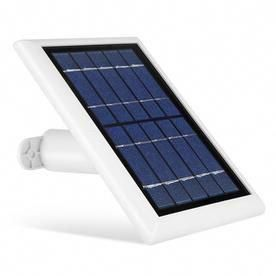 Everything You Should Know Regarding Solar Powered Energy In 2020