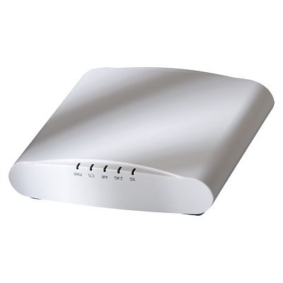 dual band 802.11ac Indoor Access Point 901-R310-US02 Ruckus R310