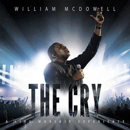 Pin On Worship Gospel Music