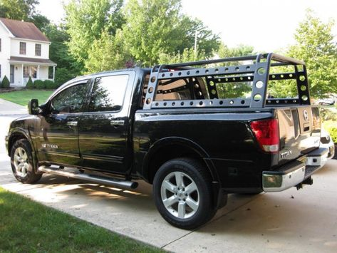Subaru Baja Truck 2020 Ratings Truck Toppers Truck Bed Covers Truck Bed