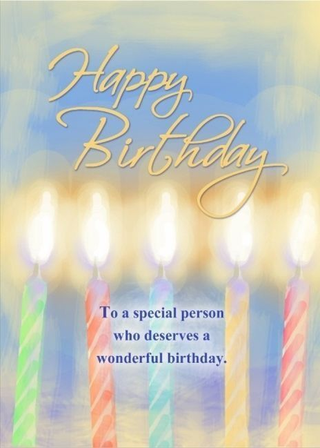 Pin By Janet Stingelin On Birthday With Images Birthday