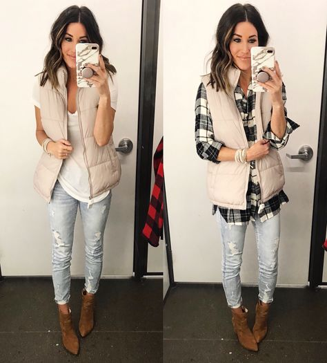 cOlorful fashiOn Previous Navy Puffer Vest Article Physique: Listed below are a number of suggestion